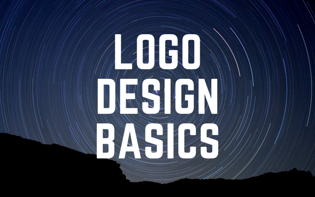 Learn Logo Design Basics & How To Fast Build A Free Logos Fast With Design Evo