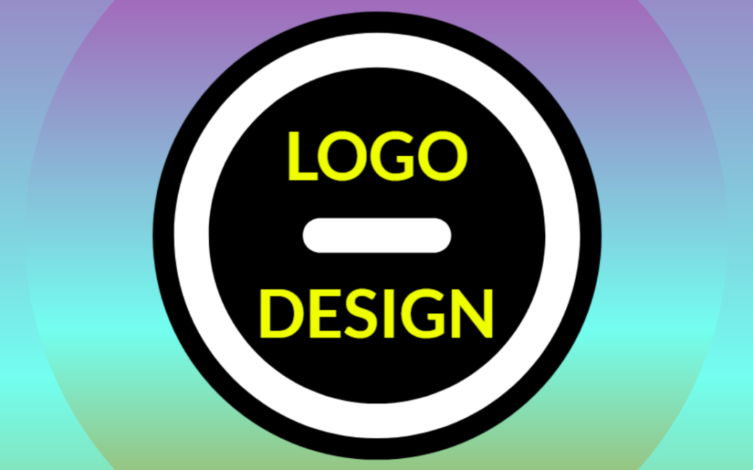 Logo Design Basics & Creating Basic Logos With Ucraft