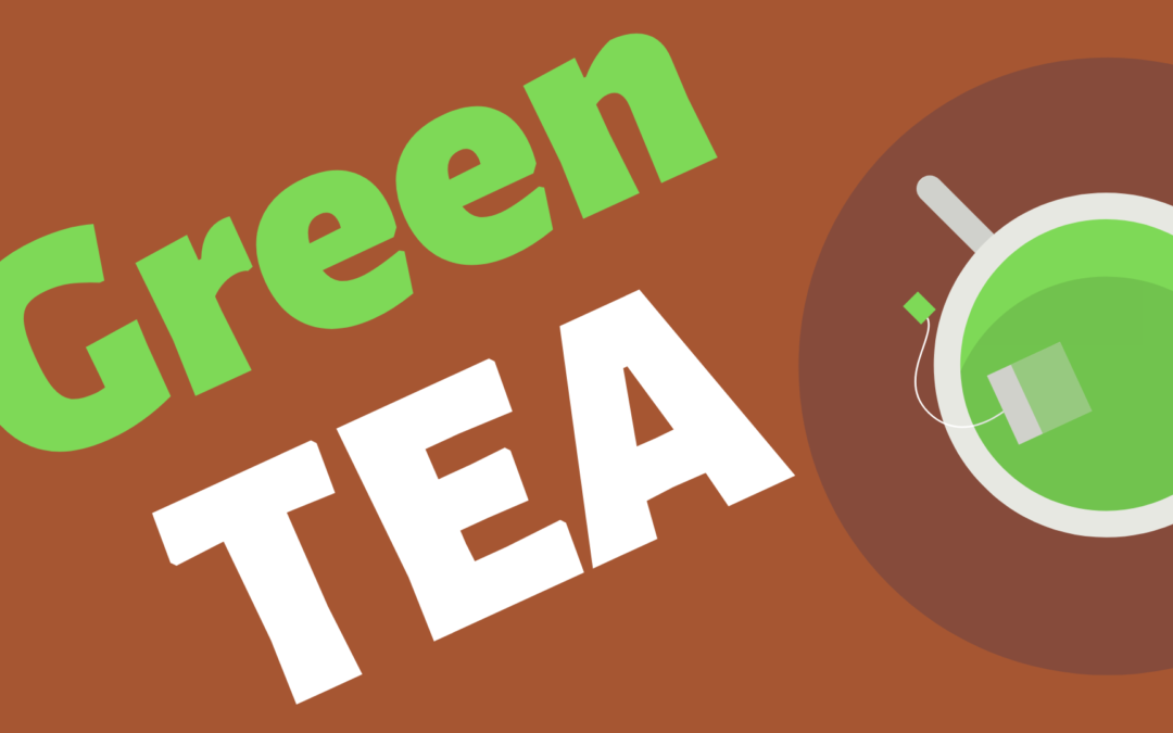Introduction To Making Green Tea And Green Tea Beverages – Skillshare Course